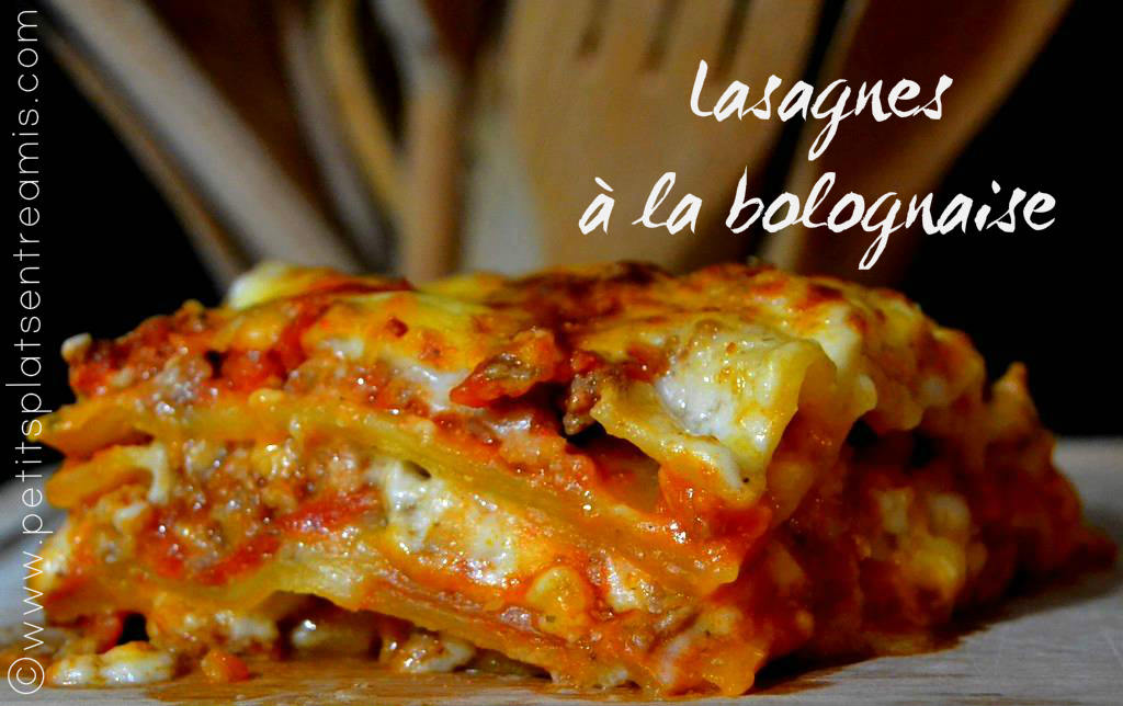 Recette Cuisine Du Monde
