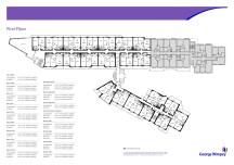 Images Floorplan