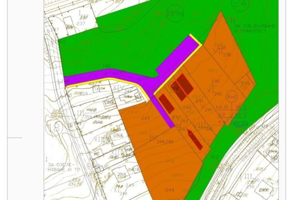 detailed-development-plans-34