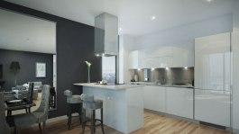 apartments-in-east-london-duplexkitchen
