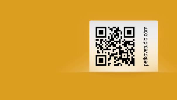 https://i0.wp.com/www.petkovstudio.com/bg/wp-content/uploads/2016/08/Слайд80.jpg?resize=604%2C340