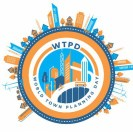 World-Town-Planning-Day-logo
