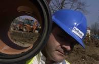 D__Websites_LiveImages_Upload_corporate_media-centre_images_Site-worker_1