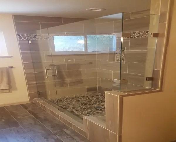 Bathroom Remodel Sacramento