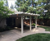 Sacramento Patio Covers. Patio Covers Sacramento Yancey ...