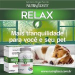 Relax-suplemento