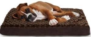 furhaven-nap-pet-bed-egg-crate