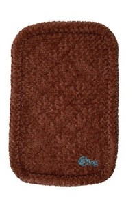 Godog Bed Bubble Bolster With Chew Guard Technology