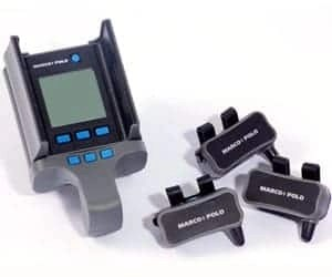Eureka Technology Pet Monitoring Tracking And Locating System
