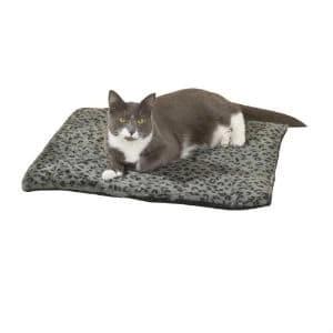 Thermal Cat Mat