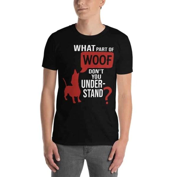 Unisex Basic Softstyle T Shirt Black 5fe81121a1367.jpg
