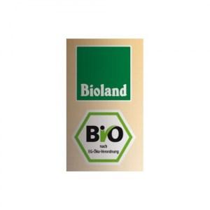 terra pura bio hundefutter linsenmahlzeit 350g 12er pack 12 x 350g