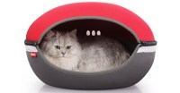 10 of the Best Cat Beds | PetMoneySaver