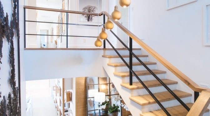 What S Important When Choosing The Best Carpets For Stairs Pet | Best Kind Of Carpet For Stairs | Rug | Hardwood | Stair Runners | Hallway | Berber Carpet