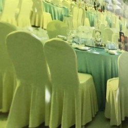 chair covers for purchase pillows bed quality wholesale table linens supplies hotels