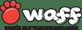 Waff logó