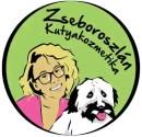 Zseboroszlán Kutyakozmetika