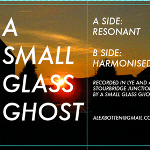 a-small-glass-ghost-150px