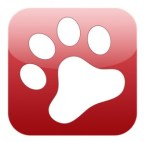 Pet Poison Help IPhone App