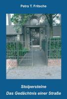 Abbildung Buch-Cover