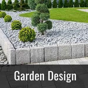 Petra 2011 Garden design
