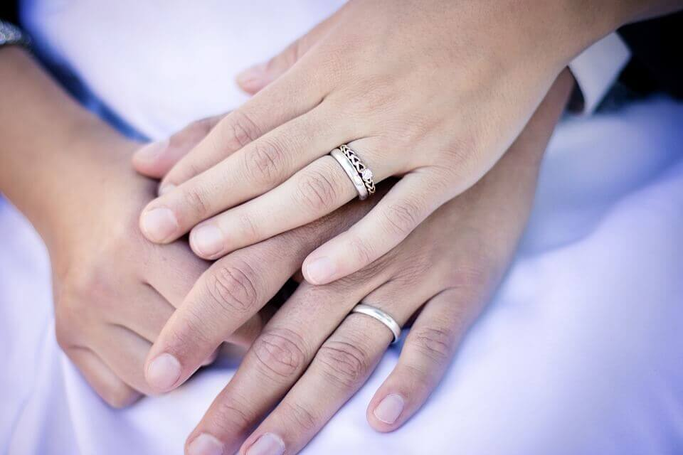 be3fdecbb6f8ee What Finger Does The Promise Ring Go On Petra Gems