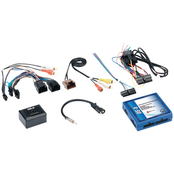 pac wiring harness electrical circuit electrical wiring diagram - pac  c2r gm24 radio wiring diagram