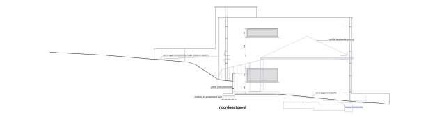 woning-huldenberg-renovatie-noordwestgevel