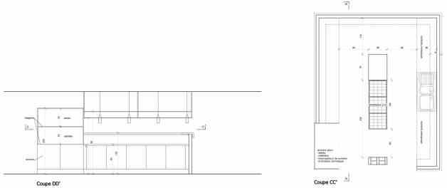 woning-rixensart-renovatie-plan-detail-bar