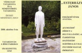 esterhazy-szobor-avatojanak-meghivoja-1