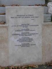 56-os emlékmű felirat1