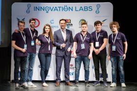 Innovation Labs 2018 (6)