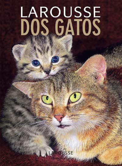 larousse_dos_gatos