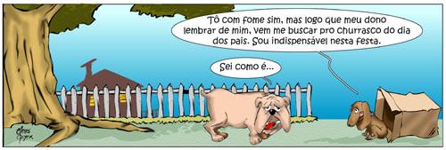 animaisderua_tira6