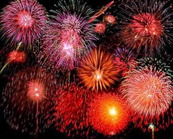 pet-rede-fogos-de-artificio