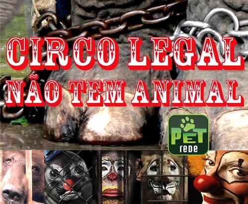 petrede-circo-legal-nao-tem-animal