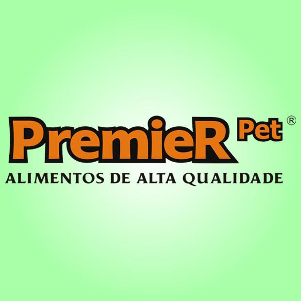 PremieR pet patrocina o Clube Brasileiro do Gato