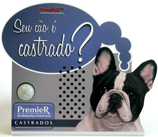premier-pet-display-falante
