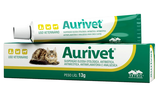 vetnil-aurivet-cat-petrede
