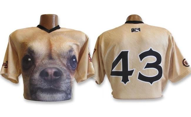 camisa-especial-beisebol-chihuahuas