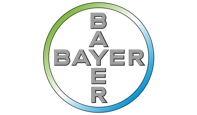 Bayer promove concurso cultural para proprietários de cães e gatos