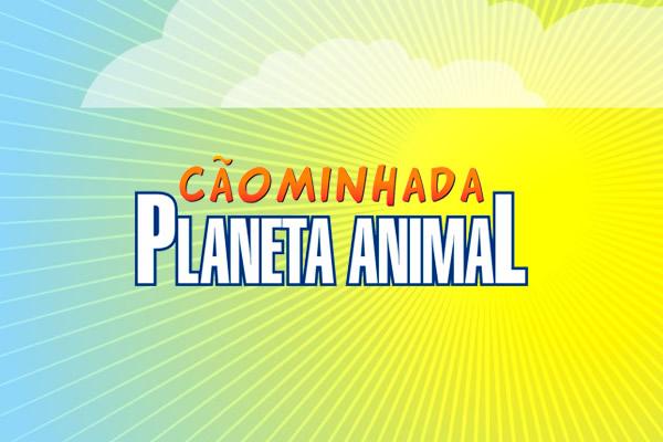 Bayer apoia a Cãominhada Planeta Animal, evento filantrópico e educativo em Salvador