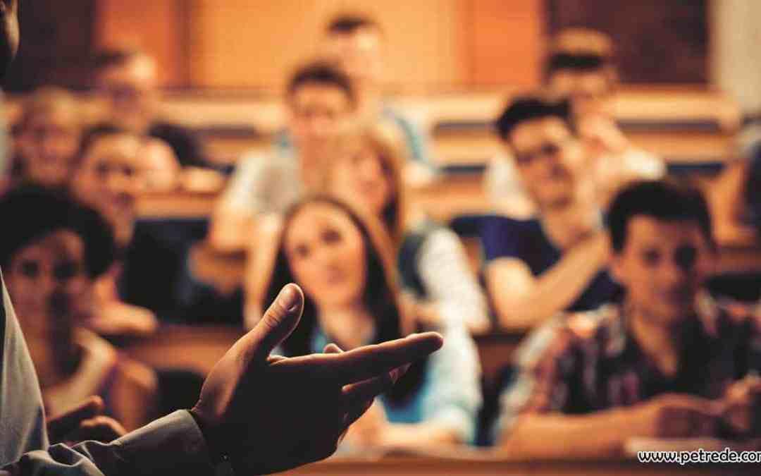 Universidade oferece Seminário gratuito de Direito dos Animais