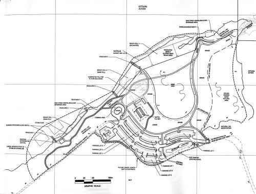 small resolution of 2001 chevy silverado transfer case diagram