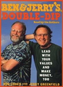 Douple-Dip