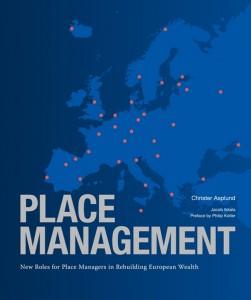 Place management