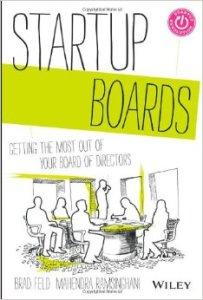 startupBoards
