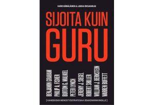 Sijoita kuin guru