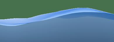 Perlin Waves by Petri Leskinen