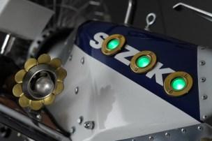 INTREPIDE-2065-SOZOKO-6